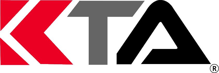 kta logo transparent